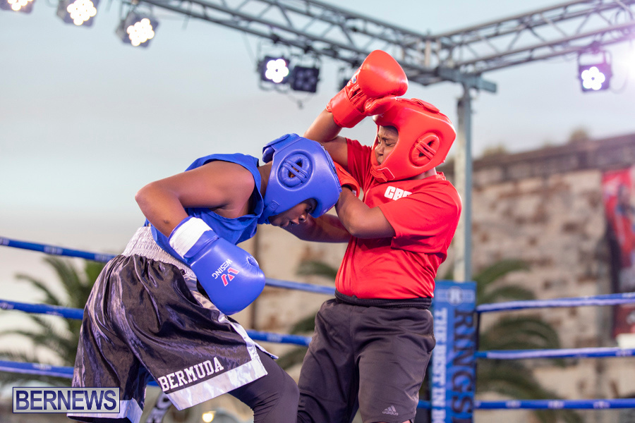 Epic-Entertainment-Fight-Night-Bermuda-June-29-2019-7090