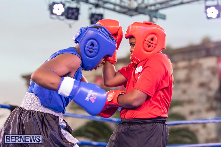 Epic-Entertainment-Fight-Night-Bermuda-June-29-2019-7091