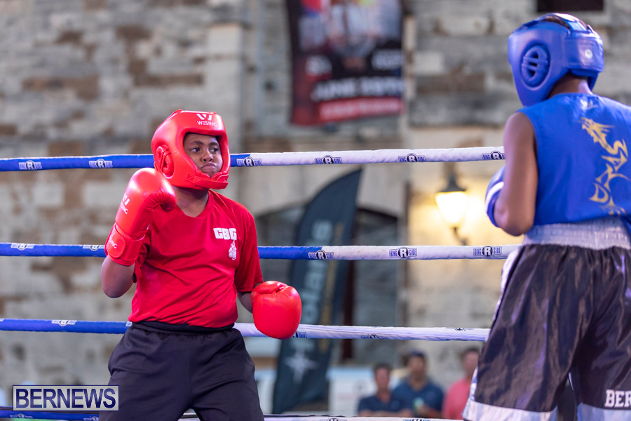 Epic-Entertainment-Fight-Night-Bermuda-June-29-2019-7104