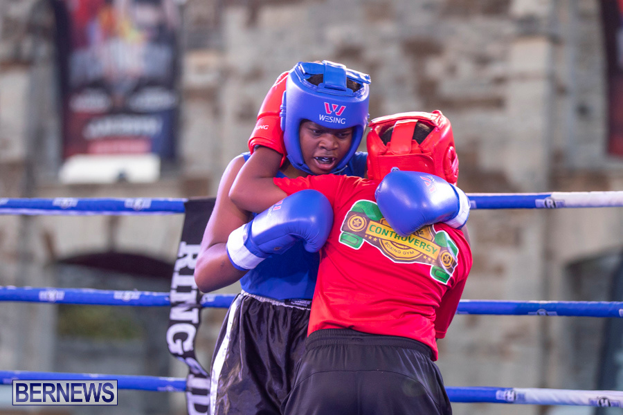 Epic-Entertainment-Fight-Night-Bermuda-June-29-2019-7117