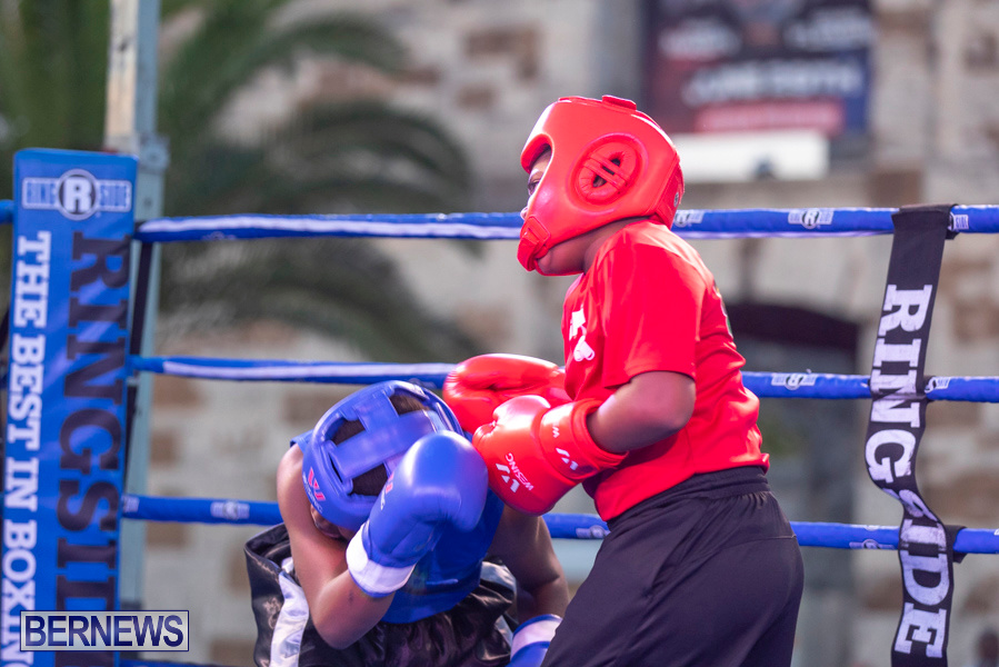 Epic-Entertainment-Fight-Night-Bermuda-June-29-2019-7123