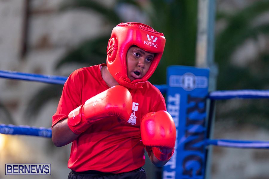 Epic-Entertainment-Fight-Night-Bermuda-June-29-2019-7147