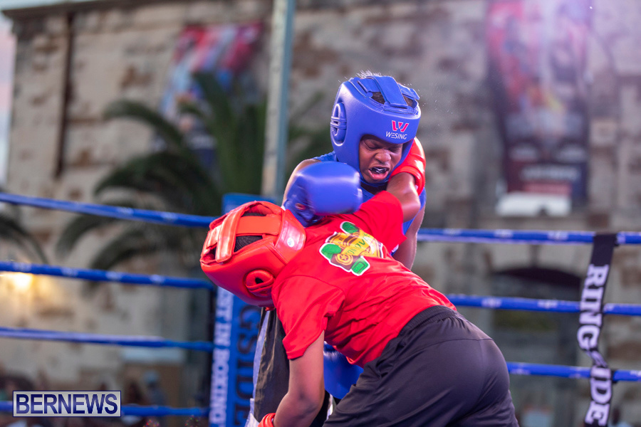 Epic-Entertainment-Fight-Night-Bermuda-June-29-2019-7154