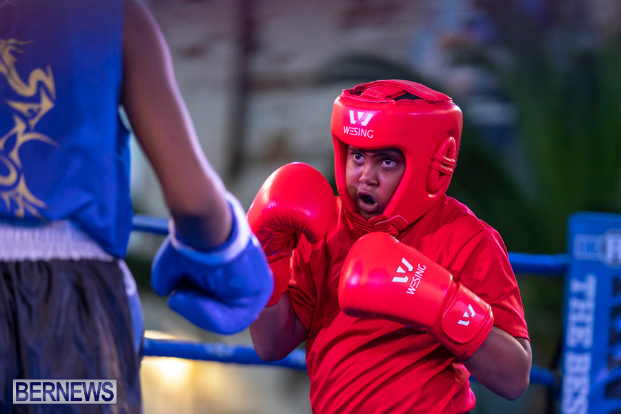 Epic-Entertainment-Fight-Night-Bermuda-June-29-2019-7185