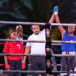 Epic Entertainment Fight Night Bermuda, June 29 2019-7197