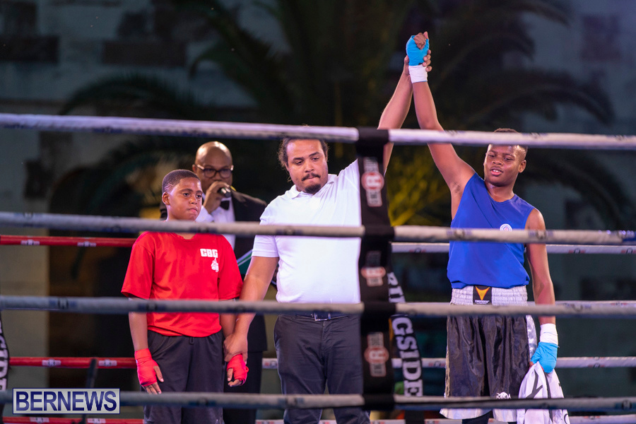 Epic-Entertainment-Fight-Night-Bermuda-June-29-2019-7197