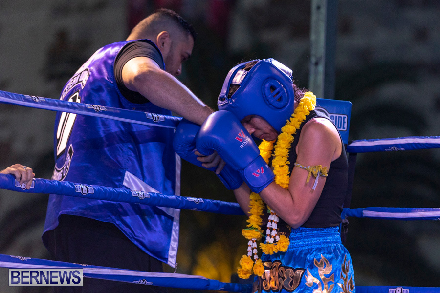 Epic-Entertainment-Fight-Night-Bermuda-June-29-2019-7199