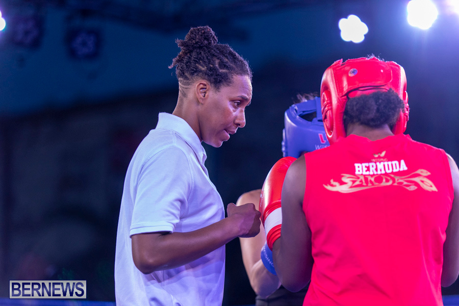 Epic-Entertainment-Fight-Night-Bermuda-June-29-2019-7206
