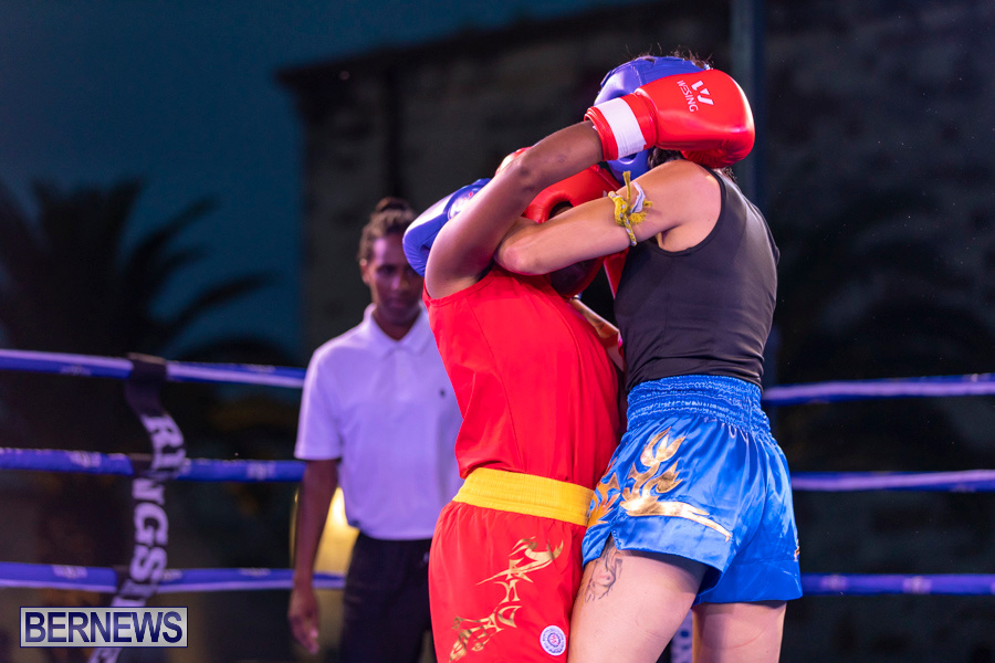 Epic-Entertainment-Fight-Night-Bermuda-June-29-2019-7223