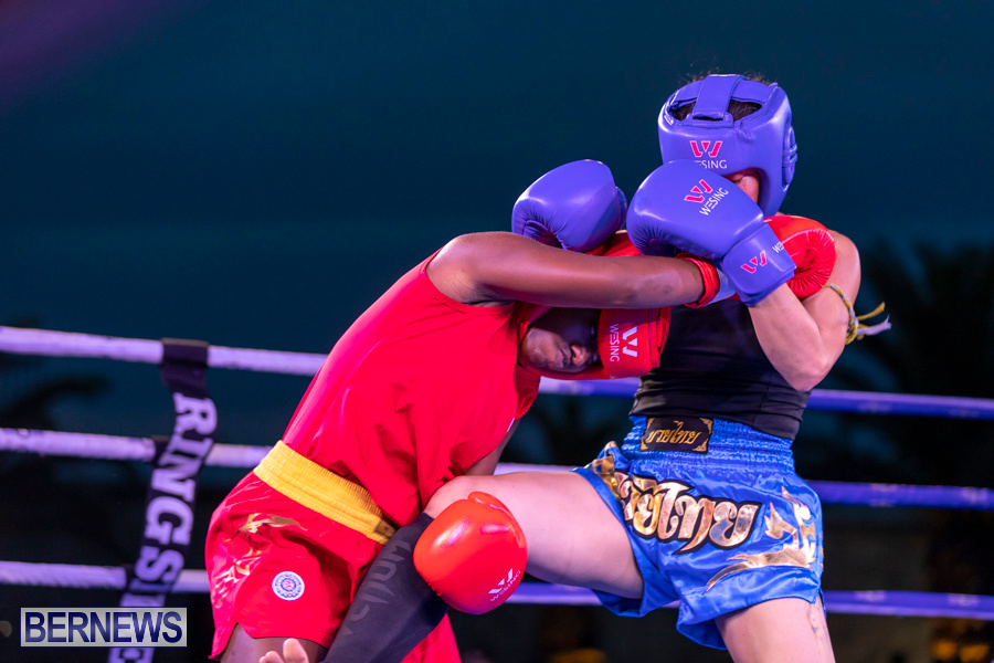 Epic-Entertainment-Fight-Night-Bermuda-June-29-2019-7231