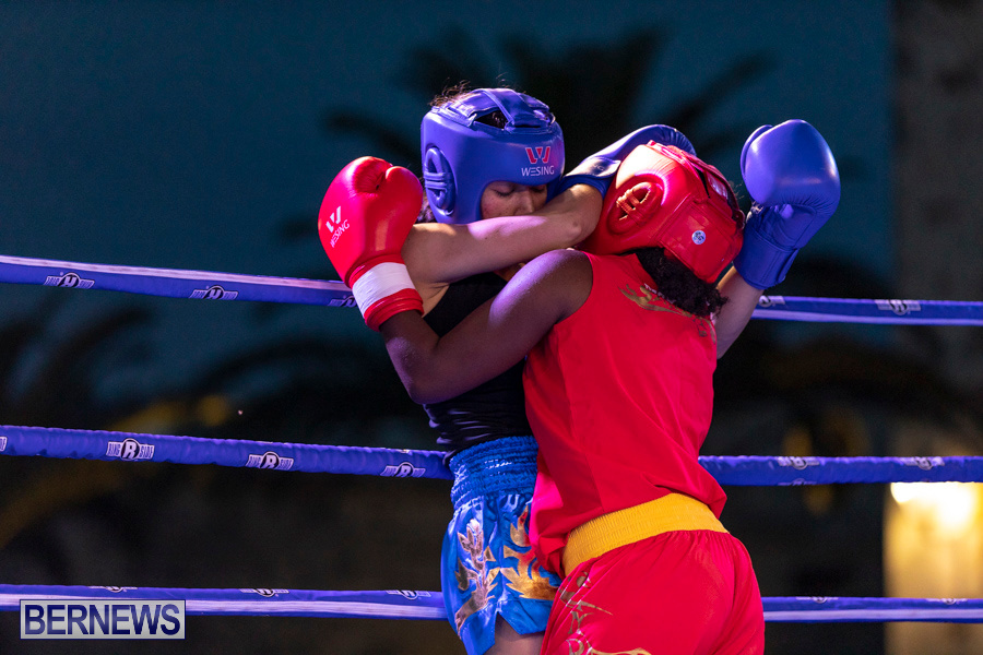Epic-Entertainment-Fight-Night-Bermuda-June-29-2019-7275