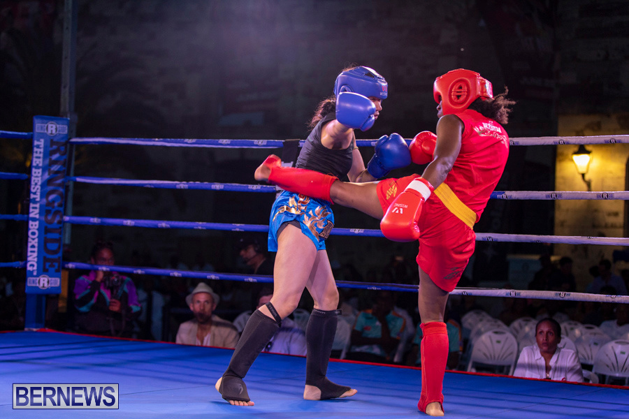 Epic-Entertainment-Fight-Night-Bermuda-June-29-2019-7278