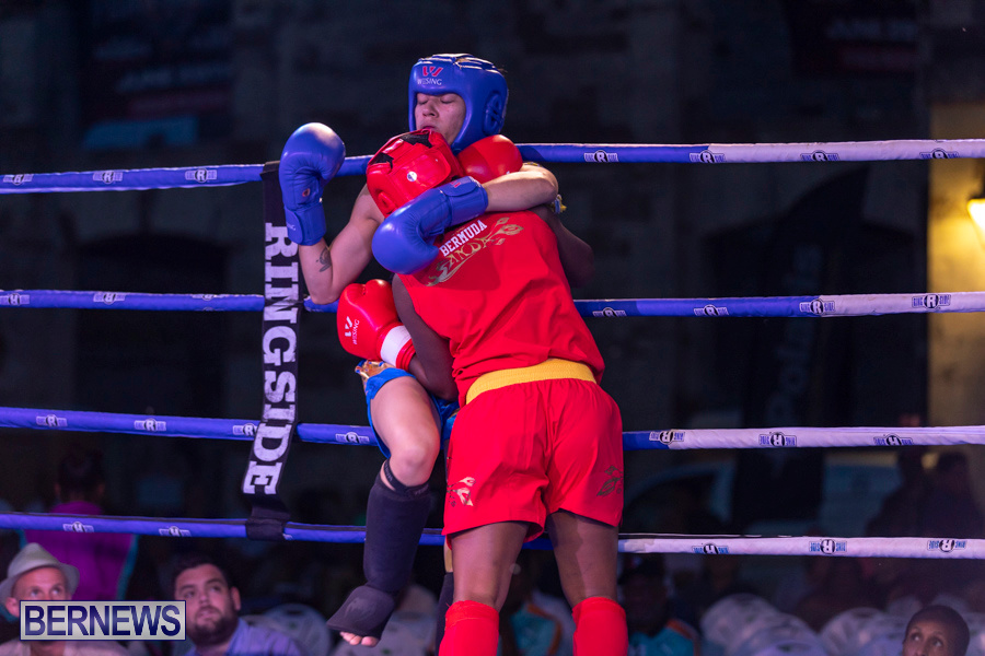 Epic-Entertainment-Fight-Night-Bermuda-June-29-2019-7290