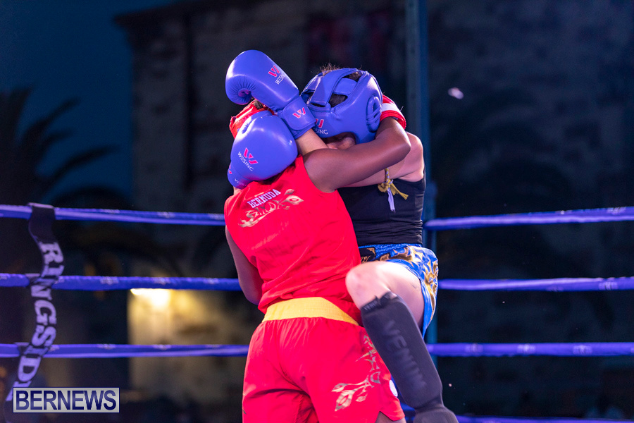 Epic-Entertainment-Fight-Night-Bermuda-June-29-2019-7341