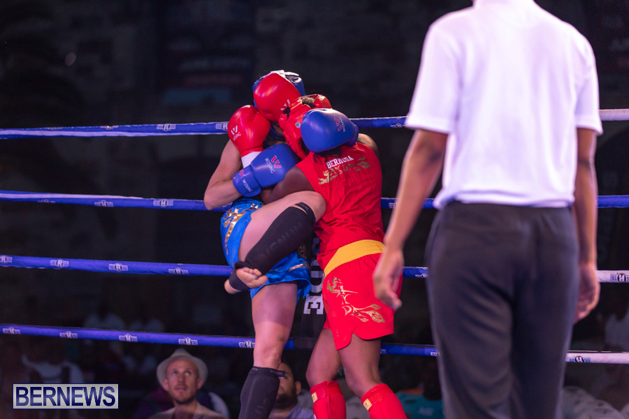 Epic-Entertainment-Fight-Night-Bermuda-June-29-2019-7346