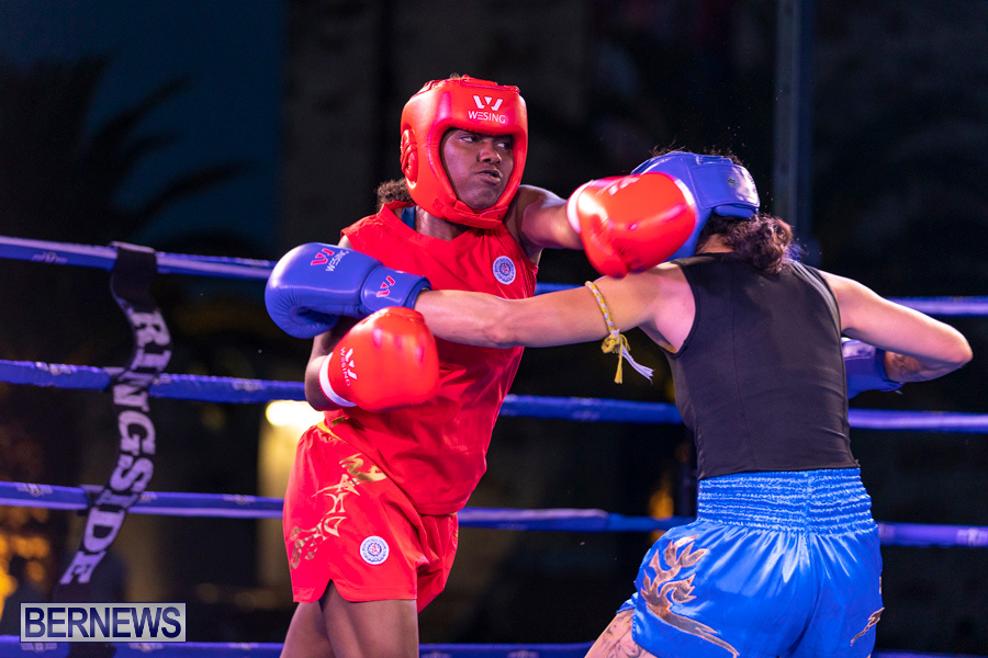 Epic-Entertainment-Fight-Night-Bermuda-June-29-2019-7379