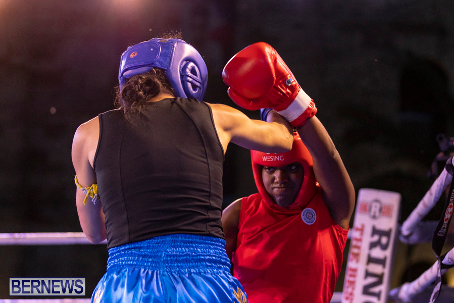 Epic-Entertainment-Fight-Night-Bermuda-June-29-2019-7389