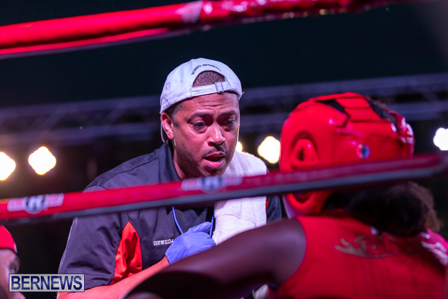 Epic-Entertainment-Fight-Night-Bermuda-June-29-2019-7402