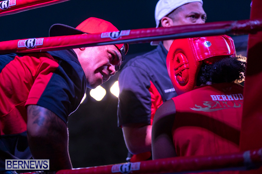 Epic-Entertainment-Fight-Night-Bermuda-June-29-2019-7408