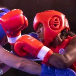Epic Entertainment Fight Night Bermuda, June 29 2019-7434