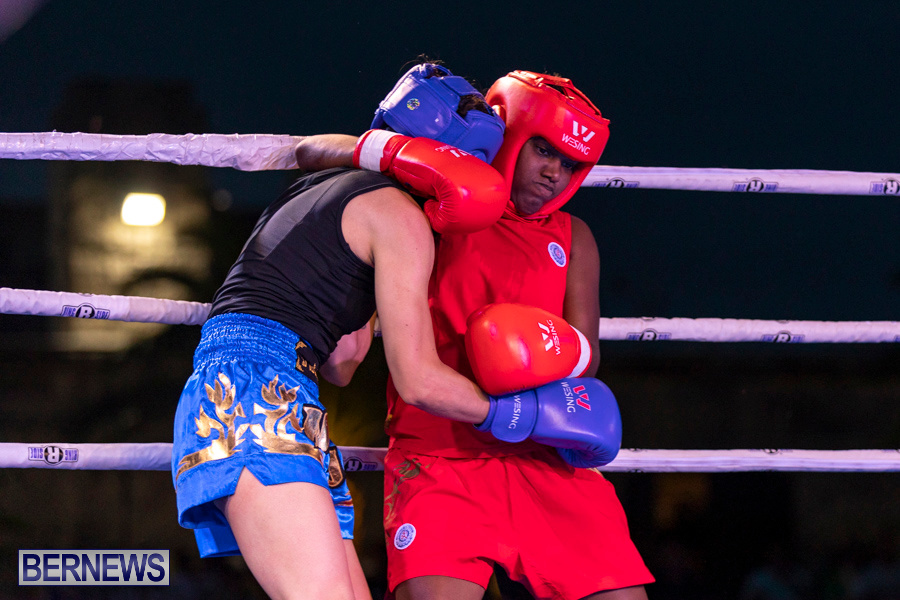 Epic-Entertainment-Fight-Night-Bermuda-June-29-2019-7473