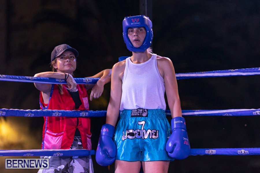 Epic-Entertainment-Fight-Night-Bermuda-June-29-2019-7529