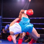 Epic Entertainment Fight Night Bermuda, June 29 2019-7579