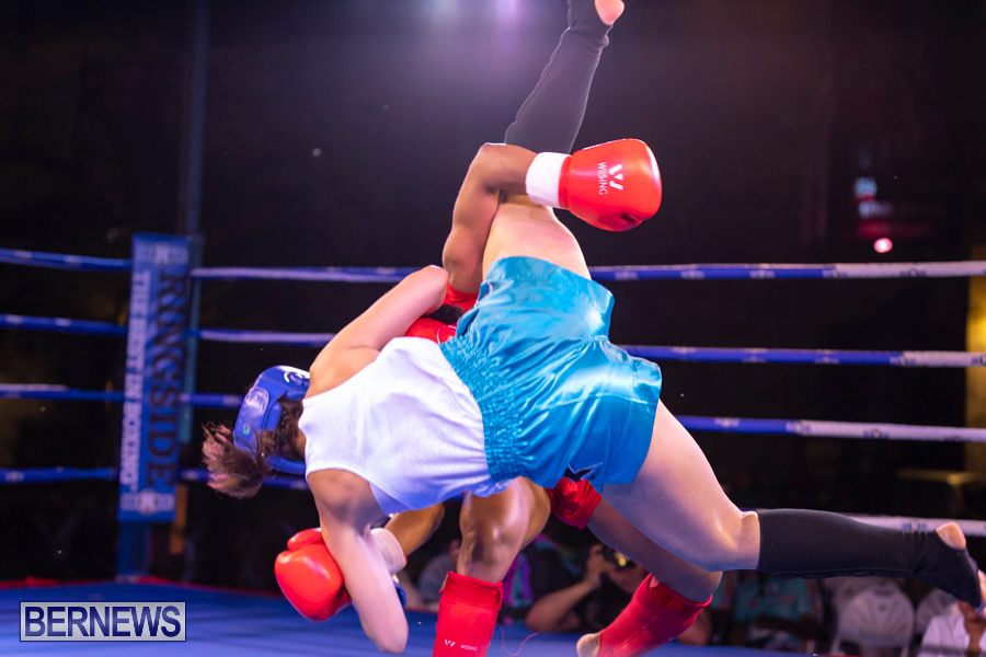 Epic-Entertainment-Fight-Night-Bermuda-June-29-2019-7579