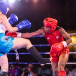 Epic Entertainment Fight Night Bermuda, June 29 2019-7587