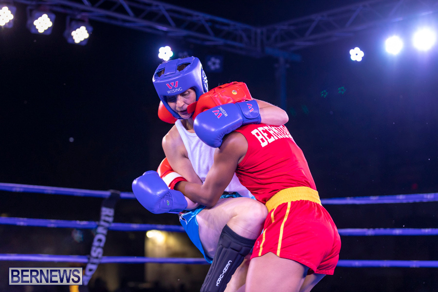 Epic-Entertainment-Fight-Night-Bermuda-June-29-2019-7593