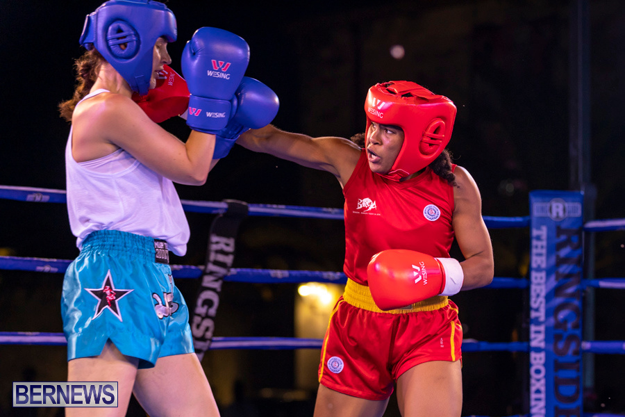 Epic-Entertainment-Fight-Night-Bermuda-June-29-2019-7608