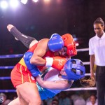 Epic Entertainment Fight Night Bermuda, June 29 2019-7669