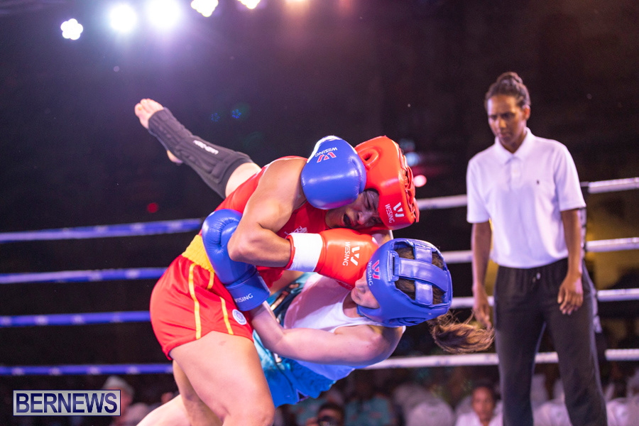 Epic-Entertainment-Fight-Night-Bermuda-June-29-2019-7669