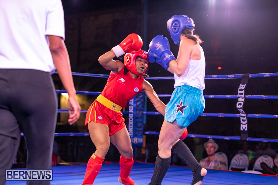 Epic-Entertainment-Fight-Night-Bermuda-June-29-2019-7716