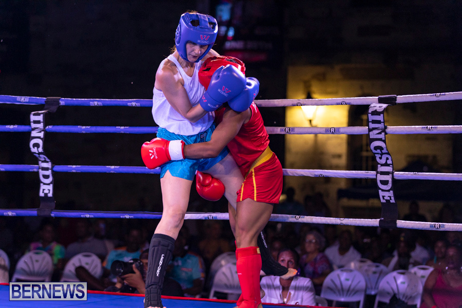 Epic-Entertainment-Fight-Night-Bermuda-June-29-2019-7729