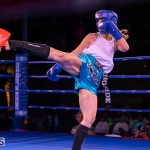 Epic Entertainment Fight Night Bermuda, June 29 2019-7742