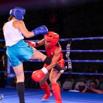 Epic Entertainment Fight Night Bermuda, June 29 2019-7759