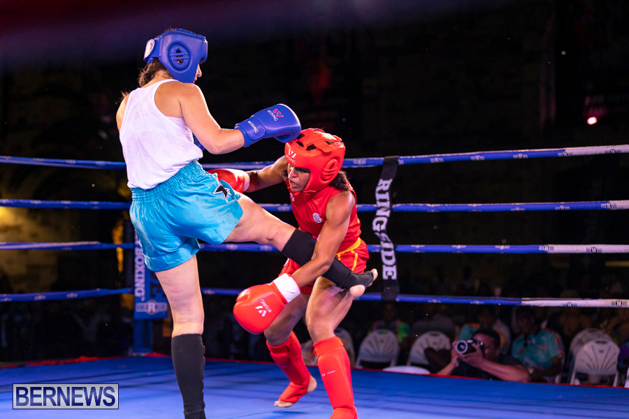 Epic-Entertainment-Fight-Night-Bermuda-June-29-2019-7759