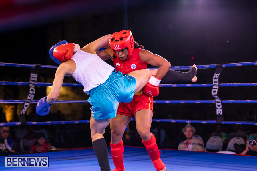 Epic-Entertainment-Fight-Night-Bermuda-June-29-2019-7761