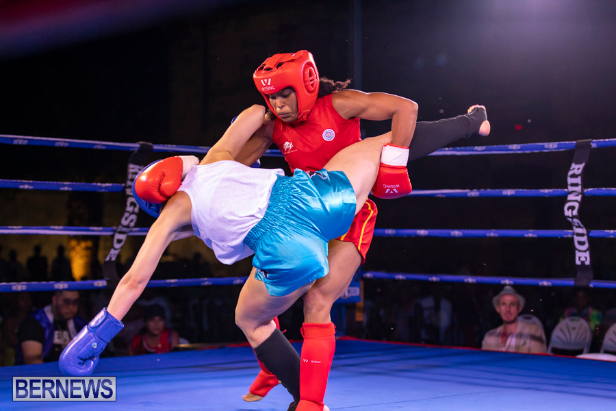 Epic-Entertainment-Fight-Night-Bermuda-June-29-2019-7762