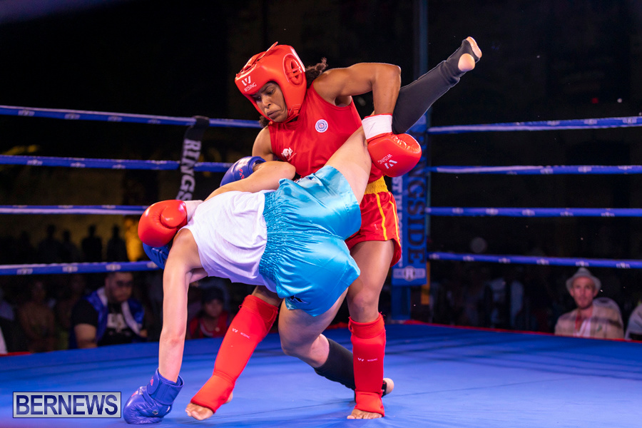 Epic-Entertainment-Fight-Night-Bermuda-June-29-2019-7763