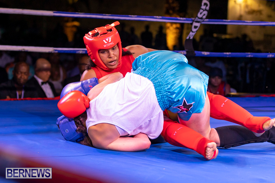 Epic-Entertainment-Fight-Night-Bermuda-June-29-2019-7767