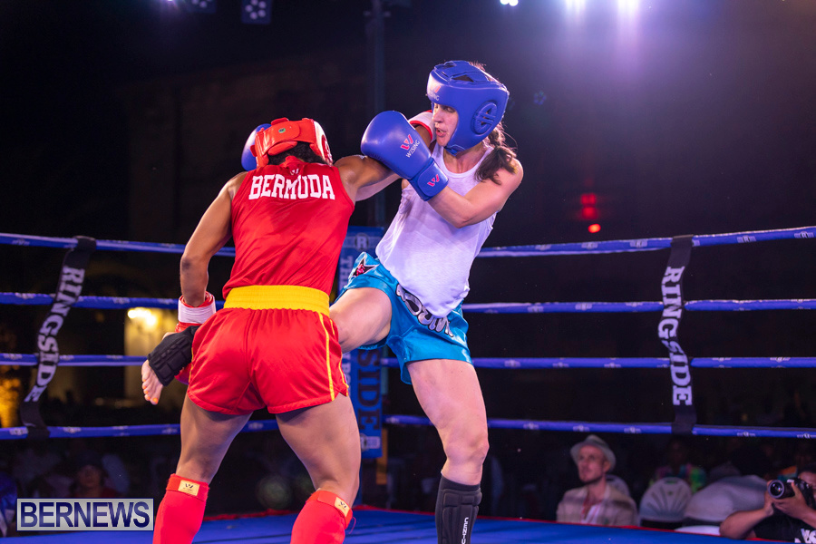 Epic-Entertainment-Fight-Night-Bermuda-June-29-2019-7820