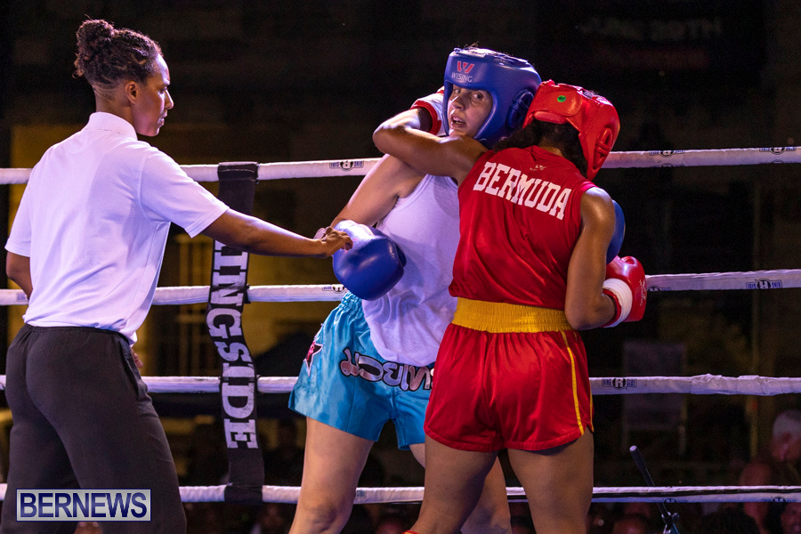 Epic-Entertainment-Fight-Night-Bermuda-June-29-2019-7875