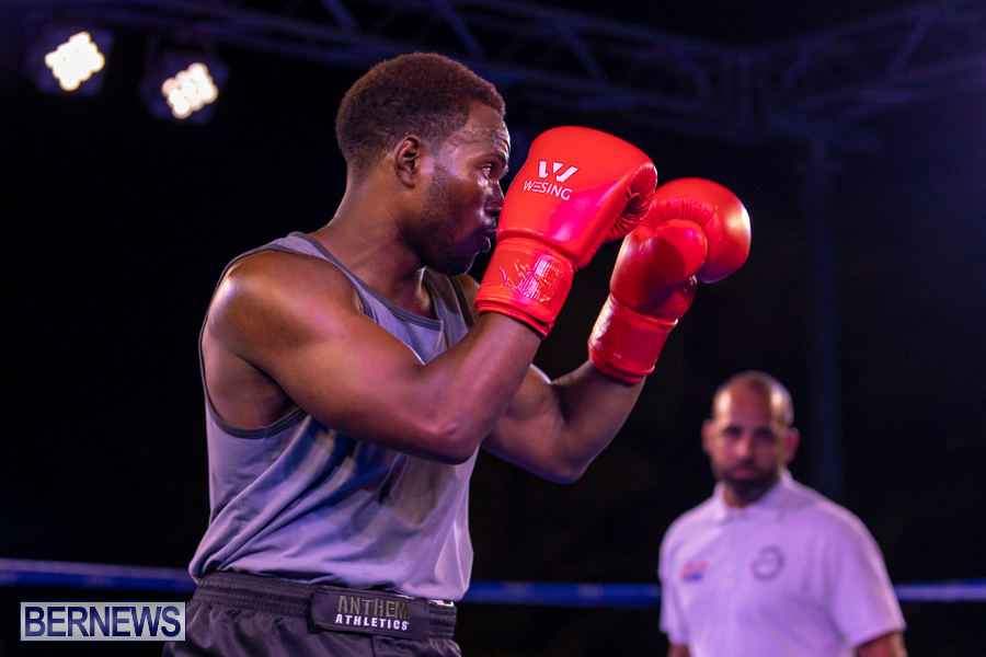 Epic-Entertainment-Fight-Night-Bermuda-June-29-2019-7959