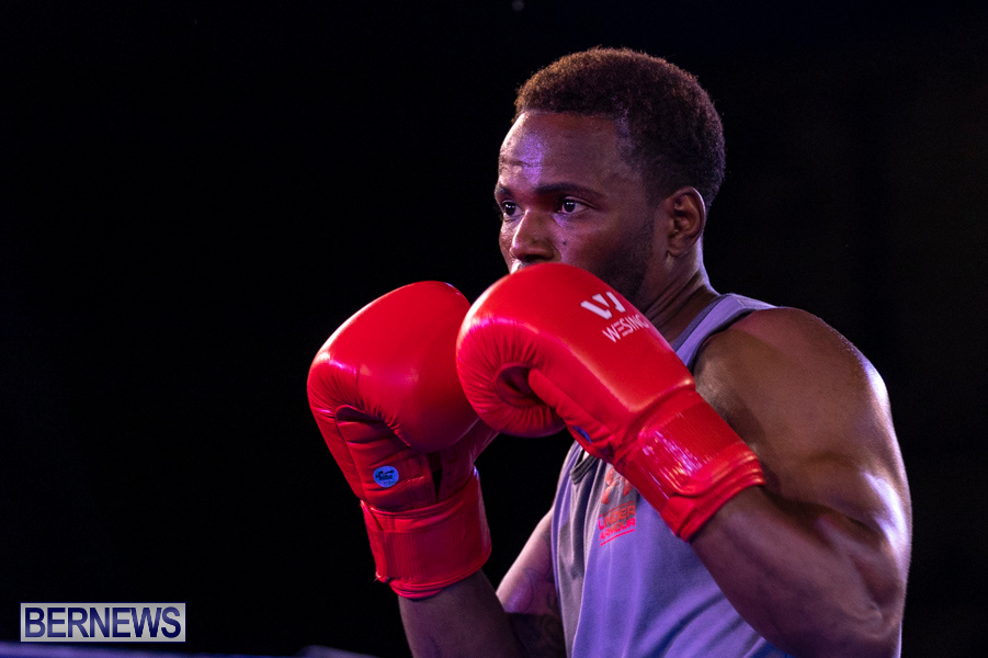 Epic-Entertainment-Fight-Night-Bermuda-June-29-2019-7971