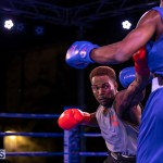 Epic Entertainment Fight Night Bermuda, June 29 2019-8013
