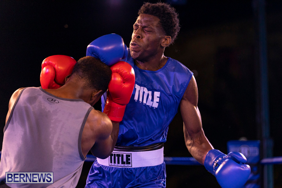 Epic-Entertainment-Fight-Night-Bermuda-June-29-2019-8026
