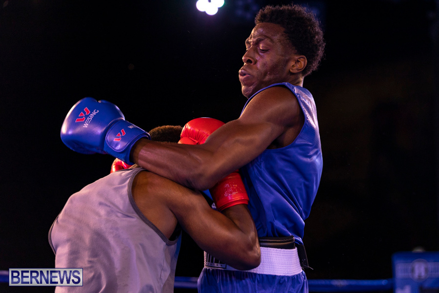 Epic-Entertainment-Fight-Night-Bermuda-June-29-2019-8027