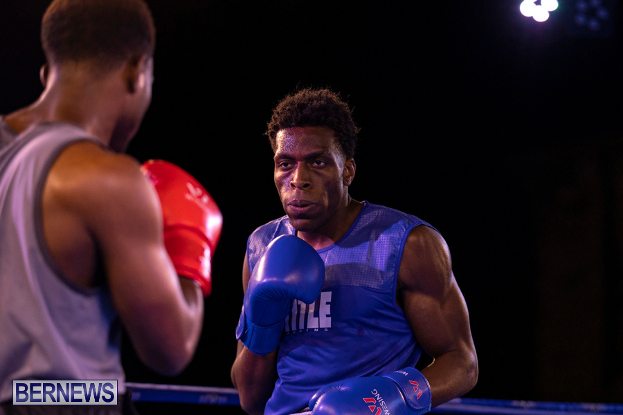 Epic-Entertainment-Fight-Night-Bermuda-June-29-2019-8051